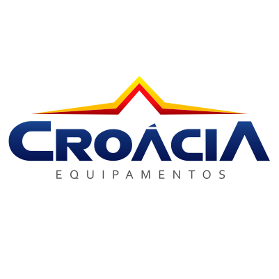 Croácia Equipamentos