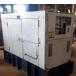 [USADO] GRUPO GERADOR  MULTIQUIP POWER  MOD DB-0501  R$ 28.500,00